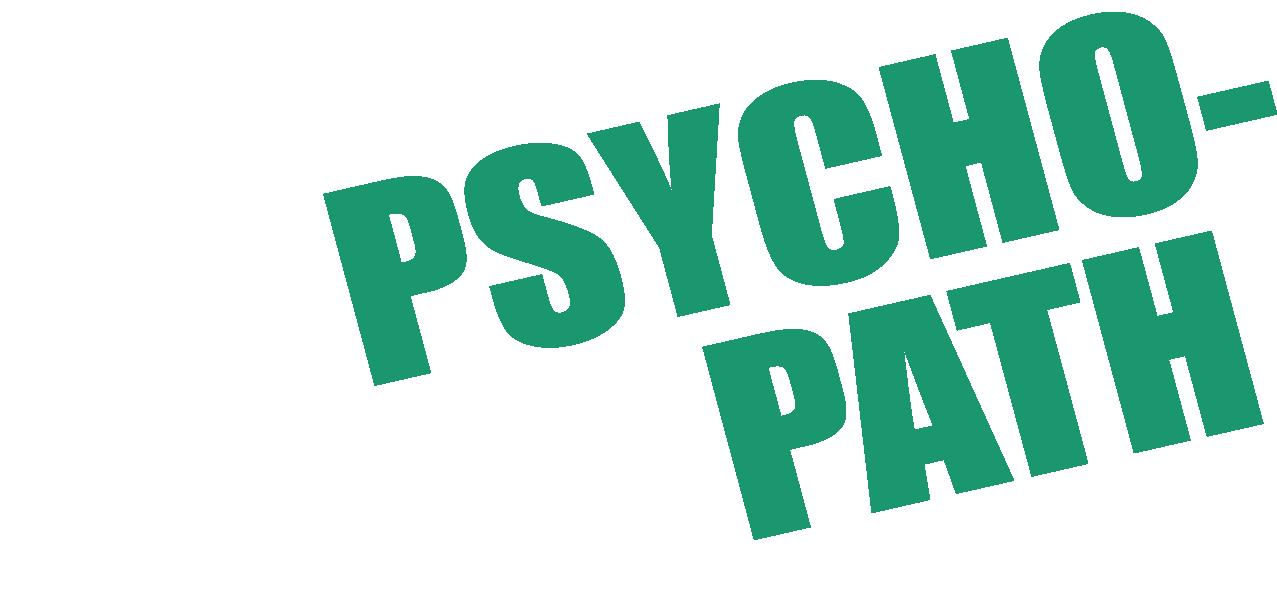 Psycho-Path e.V.